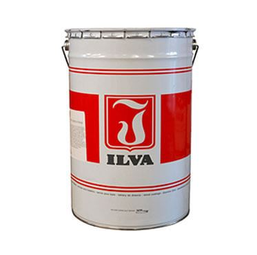 Ilva Paints